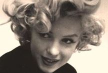 IC / Just MARILYN