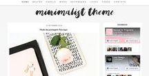 Layout free / Layout gratuitos, para personalizar, blogger, layouts free