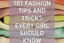 F Tips