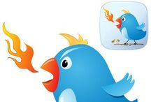 Twitter Tips / Twitter tips and tricks to leverage for your business.