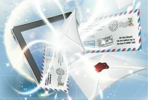 E-Mail Marketing / Tips for your next email marketing campaign!