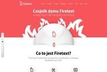 moods website
