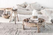 •home• / Designs