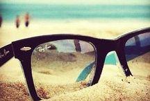 Summer :3
