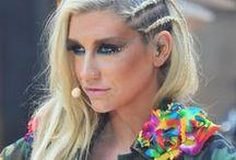 Kesha <3