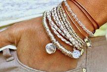•jewelery• / Sieraden