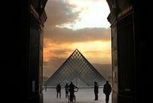 My Paris, Your Way