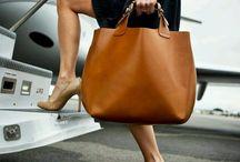 •bags• / Tassen!