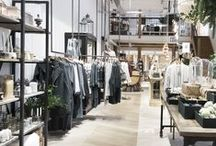 YAYA HOME / We have a new flagship store and we're proud of it!