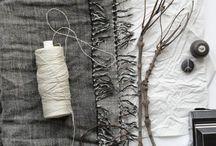 •linen•naturels• / linnen linen