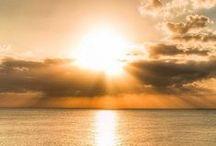 •sun• / Sun!
