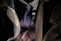 Tailoring / Alfaiataria, modelagem plana / by Janaina Netz