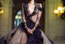Fashion / by Janaina Netz