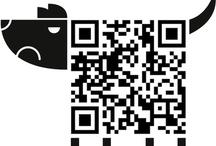 QR Code / QR Codes Magic