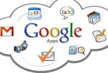 Google+ / All Things Google