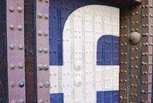 Facebook / All Things Facebook