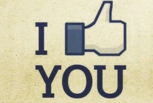 Cool Facebook Covers / Beautiful, creative, cool Facebook covers