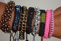Colección 2012-2013 / handmade jewerly, joyería artesanal, bisutería hecha a mano, jewerly craft