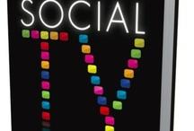 Social TV & Second Screen
