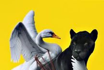 PORCELAIN - KERAMIK / Finest Jewellery featuring porcelain details or starring porcelain. Schmuck aus Porzellan / Keramik. Viel widerstandsfähiger als man denkt.  NAEKTA ist ein Inhaber geführter Schmuck Online Shop. Fein, humorvoll und zeitgemäß. In Deutschland: Versandkostenfreie Bestellung. Kostenlose Rückgabe.