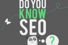 SEO & Google AdWords