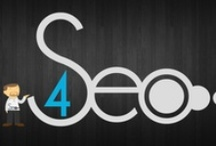 www.4SEO.ro