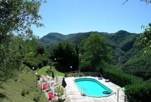 Garfagnana: the other Tuscany