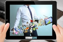 """Be Social Studio Samo / Questa Board è dedicata a tutti gli appassionati di Social Media Marketing.  Infografiche, immagini, articoli e meme sono i benvenuti, purchè """"social"""". Se volete essere aggiunti, seguite la nostra board, oppure lasciate un commento sui nostri pin ;)  P.s. Lo spam non è gradito, tutti i pin """"off-topic"""" saranno eliminati.   Grazie a tutti e buon divertimento!  / by Studio Samo"""