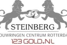 123gold.nl is online! / http://www.123gold.nl is online! U kunt vanaf vandaag onze nieuwe site bezoeken op http://www.123gold.nl. Neem vooral de tijd om eens rustig te bekijken wat wij allemaal aanbieden en voor u kunnen doen. U kunt alvast onze unieke trouwringen-configurator uitproberen, en bestellen is mogelijk vanaf onze openingsdatum op 15-02-2013. Wij heten u vanaf die datum ook van harte welkom in onze exclusieve trouwringenlounge in hartje Rotterdam aan de Meent 3-A.