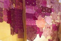 Textile / by Janaina Netz