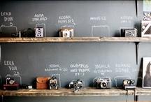 about Photo & Camera