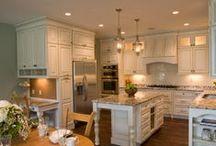 Interior Home Ideas