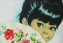Riscos de Pintura Tecido / ♥Curta a nossa página no Facebook♥ https://www.facebook.com/ateliesonhodoceart / by Sonho Doce Art Ateliê