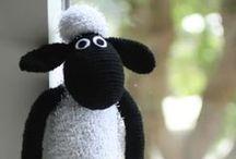 Hantam Lamb