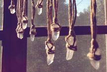 Jewels / by Janaina Netz