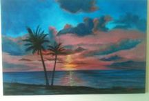 LLOYD DOBSON'S ART / http://LloydDobsonArtist.com  You are invited to visit my website for additional pictures of my art
