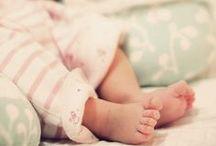 i n s p i r e  m e - newborn