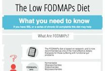 Fodmap Info / Information about fodmap free diet
