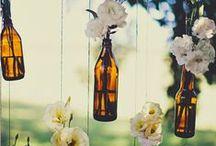 Wedding / Idées et inspirations