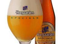 BeerBook / Beer Bottles with Glasses