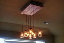 Divinely DIY / Some amazing DIY projects from around Pintrest
