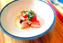 Austin Foodie / Amazing eats in fab Austin Texas