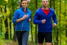 Fitness & Running / Fitness & Running