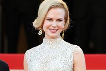 Nicole Kidman / Nicole Kidman