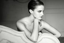 Emma Watson / Emma Watson