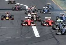 GP Australia 2015