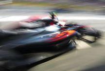 GP Spain 2015