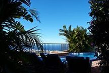 Canary Islands / Villas for rent