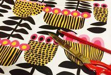 Kirsten Katz Design Blog
