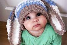 Baby | Clothing